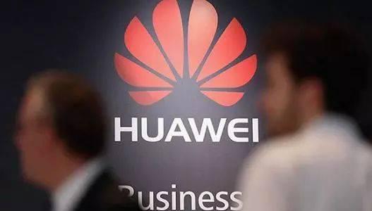 年底又遇人才流失 看中国标杆企业如何管理人才